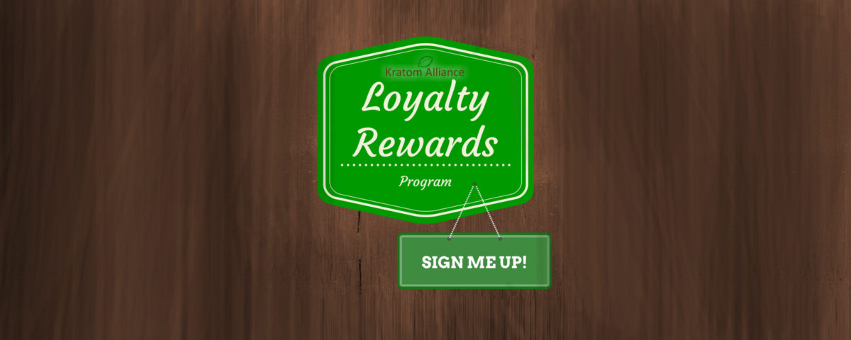 Permalink to: Rewards Program